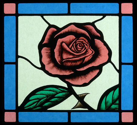 66-CUSTOM-STAINED-GLASS-ROSE1