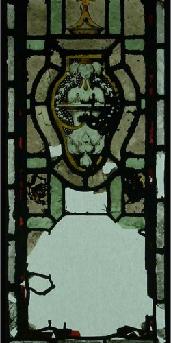 2-STAINED-GLASS-RESTORATION-CLIFTON-BRISTOL(1)