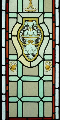 2-STAINED-GLASS-RESTORATION-CLIFTON-BRISTOL(2)