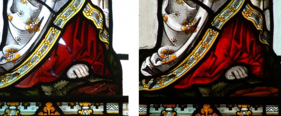 3-STAINED-GLASS-RESTORATION