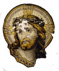 4-RESTORED-PAINTED-STAINED-HEAD-OF-CHRIST(1)